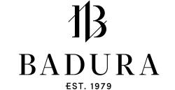 badura_logo